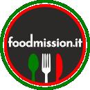 foodmission - cibo buono e autentico